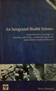 Integrated Health Science